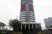 Kasus Korupsi Bansos Bandung Barat, KPK Geledah Kantor Dinsos