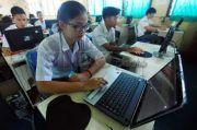 P2G: Program Merdeka Belajar Tidak Menyentuh Persoalan Fundamental SMK