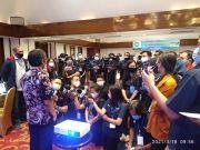 Dewan Pers Minta Media Rutin Laksanakan UKW