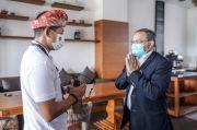 Melalui Konsep Ini, Bali Siap Sambut Wisatawan India