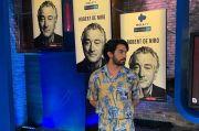 Reza Rahadian Perankan Karakter Berbeda di Surga yang Tak Dirindukan 3