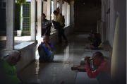Kecanduan Ponsel, 2 Pelajar SMP Masuk Panti Rehabilitasi Mental di Bekasi