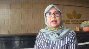 Penjelasan Owner Grand Mulya Bogor yang Hotelnya Dijadikan Syuting Video Syur