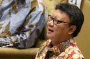 Guru Agama Masuk Formasi Guru PPPK Tahun Ini, Tjahjo Kumolo: Bola Ada di Kemenag