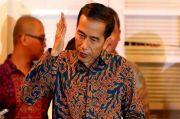 Cerita Jokowi yang Rutin Tanya Operasional Dua Bandara ke Menhub