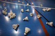 Dubes Inggris Sayangkan Keputusan BWF Paksa Mundur Tim Indonesia dari All England