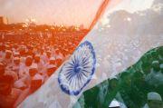 Buku Sekolah di India Mengklaim Terorisme Bagian dari Untaian Islam