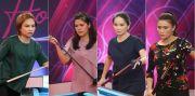 4 Semifinalis Hot Nine: Ini Akan Menjadi Semifinal yang Seru dan Berat