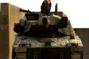 Angkatan Darat AS Kedatangan Tank Mungil Berkemampuan Laser