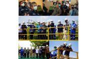 Bertemu Panja Migas, PHR Tegaskan Komitmen Berdayakan Masyarakat Riau di Blok Rokan
