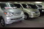 5 Mobil Bekas Populer Sepanjang 2020, Toyota Innova dan Avanza Terlaris