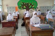 IDI Setuju Pembelajaran Tatap Muka Jika Kasus Covid-19 di Bawah 5%