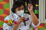 Menteri LHK Sebut Kampung Iklim Akan Diperluas dan Berjejaring