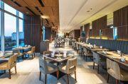 Oakwood Hotel & Residence Surabaya Sediakan Paket Buffet untuk Acara Small Gathering