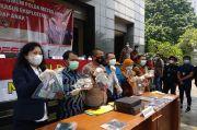 KPAI: 42% Anak Gunakan Medsos Rentan Bujuk dan Rayu Prostitusi Online