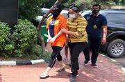 Prostitusi di Hotel Alona, Polisi Minta Aplikasi MiChat Di-takedown