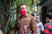 Syarat Rumah DP 0 Rupiah Berubah, Anggota DPRD DKI Ingatkan Janji Kampanye Anies