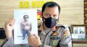 2 Oknum Polisi dan Anggota DPRD Lampura Bekingi Begal Truk di Lampung