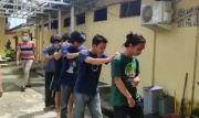 Tersangka Tewasnya Mahasiswa IAIN Bone Usai Diksar Mapala Bertambah Jadi 16 Orang