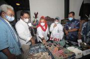 BNI-Pemkot Semarang Kerja Bareng Dukung UKM Go Global