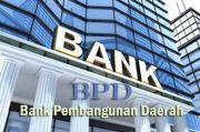Bank Daerah Kebanjiran Duit Rp16,45 Triliun