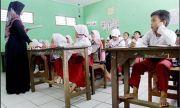 Target 1 Juta PPPK Meleset, Kemenag Kecipratan 27.303 Formasi untuk Guru Agama