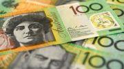 Wow! Australia Setop BLT Subsidi Gaji Rp1.000 Triliun