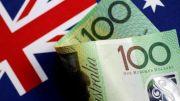 Australia Setop BLT Subsidi Gaji, Gimana Nasib Warga Asal RI?