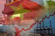 Sukses Tangani Covid-19, Ekonomi Vietnam Paling Moncer di ASEAN