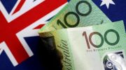 Australia Setop BLT Subsidi Gaji, Ini Alasannya