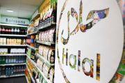 Perdagangan Produk Halal, Wapres: Kalau Betul-Betul Dicatat, Kita Justru Nomor Satu