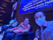 Kadin Sumatera Dukung Anindya Jadi Ketua Umum Kadin Indonesia