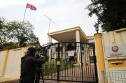 Malaysia Sesalkan Keputusan Korut Putus Hubungan Diplomatik