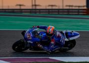 Status Juara Bertahan MotoGP Bikin Joan Mir Tertekan