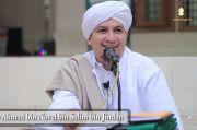 Hukum Menghidupkan Malam Nisfu Syaban (1)