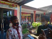 Ngeri, Anggota DPRD Bangkalan Ini Diteror dan Diancam Dibunuh oleh Kades