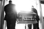 Ilmuwan Ini Menjelaskan Apa yang Sebenarnya Terjadi Ketika Manusia Mati