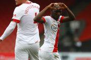 Singkirkan Bournemouth, Southampton ke Semifinal Piala FA