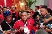 PDIP Gelar Aksi Tanam Pohon, Hasto: Ibu Megawati akan Sumbang 3 Pohon Langka