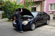 Carsome: PPnBM 0 Persen Dorong Masyarakat Jual Mobil Lama, Beli Baru