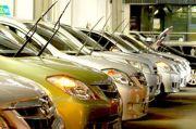 Inden Mobil Relaksasi PPnBM Untungkan Pedagang Mobil Bekas