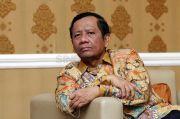Ngopi Bareng, Mahfud MD-Hotman Paris Bahas Masalah Hukum di Indonesia