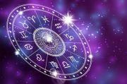 4 Zodiak Ini Terlahir Sebagai Orang Jenius, Cerdas Sekaligus Kreatif