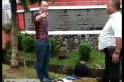 Viral Kucing Dibunuh di Tangsel, Pelaku Tak Terima Ditegur