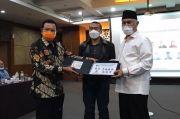 Bangun Sumbar, Gubernur Mahyeldi Siap Gandeng Perantau Minang