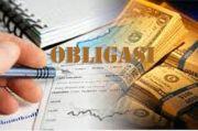 Emiten Pengelola Alfamart Siap Lunasi Obligasi Rp1 Triliun
