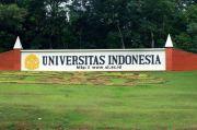 Website Down, UI Tunda Ujian SIMAK Pascasarjana Gelombang 1