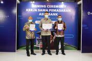 Dukung Pemulihan Sektor Properti, 99 Group Bantu Pasarkan Aset Bank