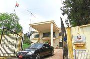 Malaysia Usir Seluruh Diplomat Korut dan Tutup Kedutaannya di Pyongyang