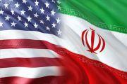 Kebijakan Biden Terhadap Iran Kemungkinan akan Mengekor Trump